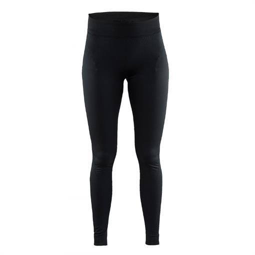 CRAFT Active Comfort Pants W -