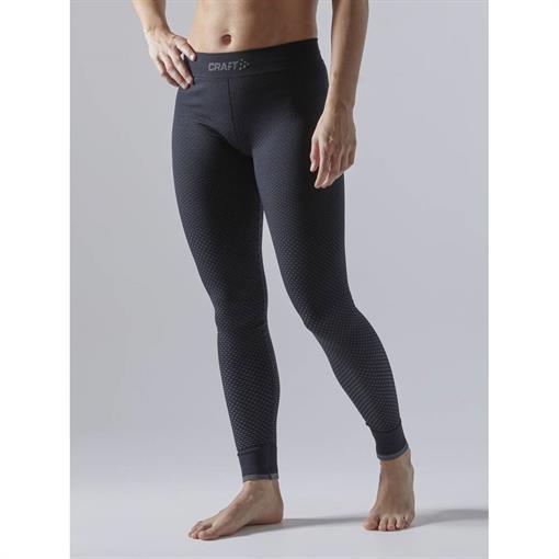 CRAFT ADV Warm Fuseknit Intensity pants -