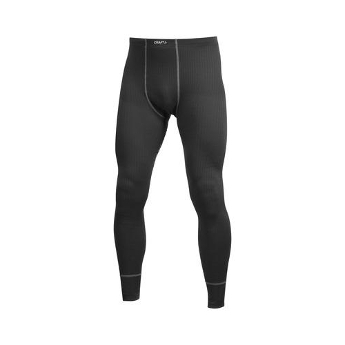 CRAFT BA EXTREME UNDERPANT 15-16