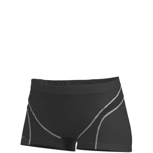 CRAFT COOL BOXER WITH MESH 2015