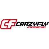 CRAZY FLY