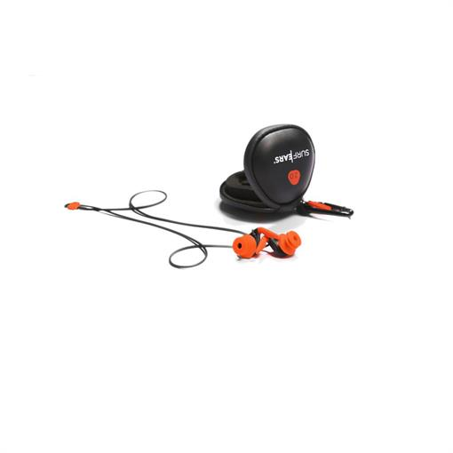 CREATURES SURF EARS 3.0 RED 2020