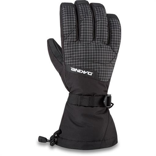 DA KINE Blazer Glove