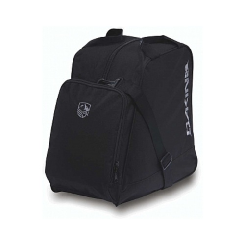 DA KINE Boot Bag 30L