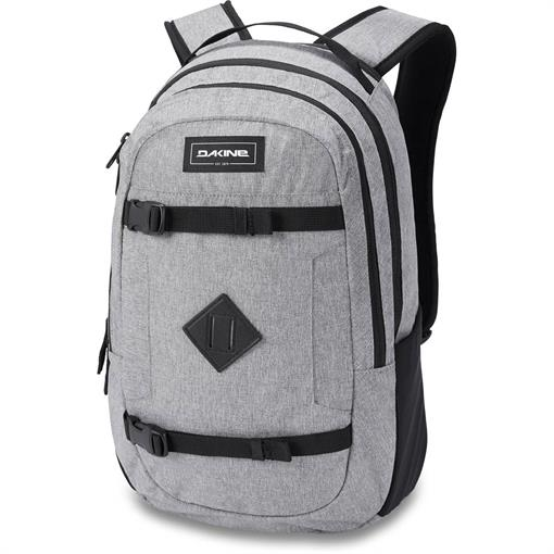 DA KINE URBAN MISSION PACK 18L