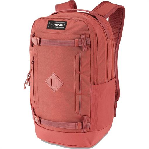 DA KINE URBAN MISSION PACK 23L