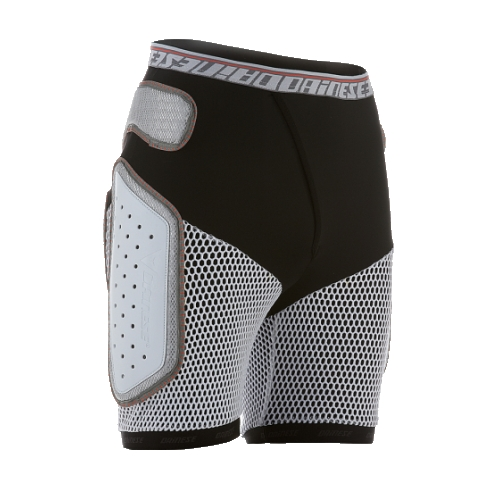DAINESE ACTION SHORT EVO 2018