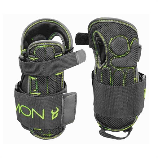 DEMON Flex wristguard 15-16