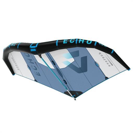 DUOTONE Foil Wing Echo 2020