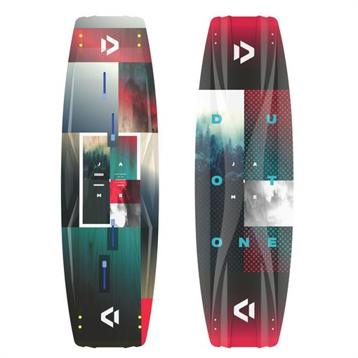 DUOTONE Jaime board only 2020