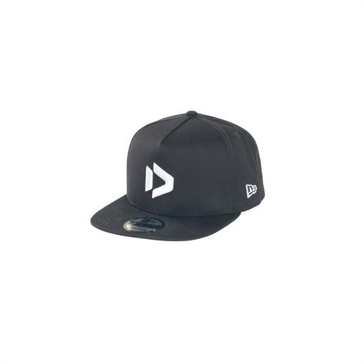 DUOTONE New Era Cap 9Fifty A-Frame 2020