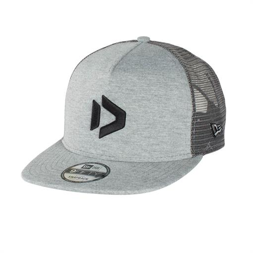 DUOTONE NewEra Cap 9Fifty A-Frame - Hype 2020