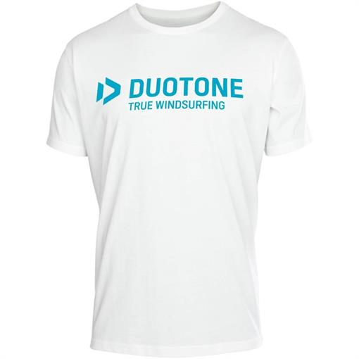 DUOTONE SS True WS 2020