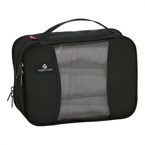 EAGLE CREEK Pack-It Original Clean Dirty Cube