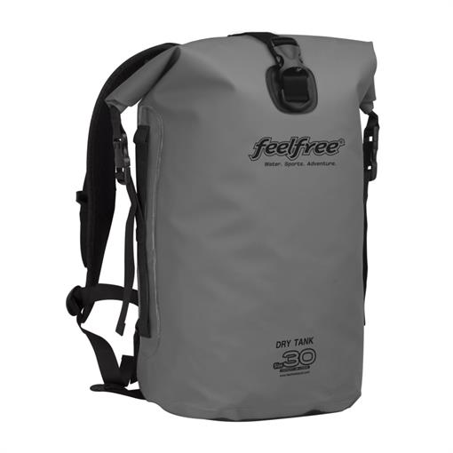 FEELFREE GEAR DRY TANK 30 2018