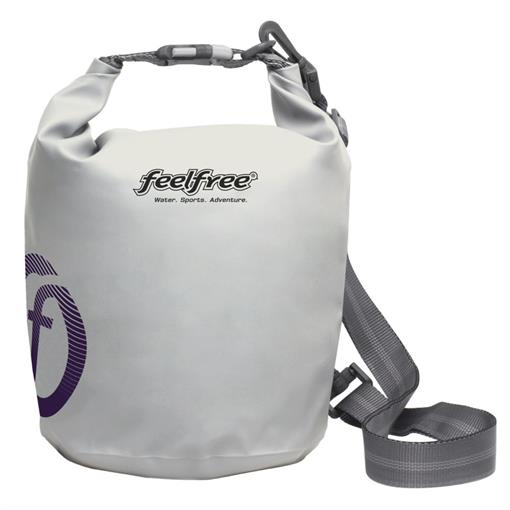FEELFREE GEAR DRY TUBE 5 2018