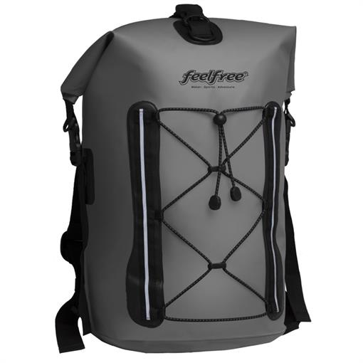 FEELFREE GEAR GO PACK 40 2018