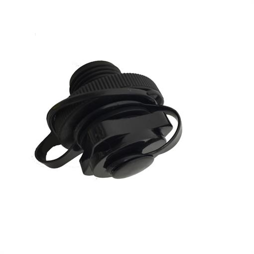 GAASTRA Big Inflated Valve top Section