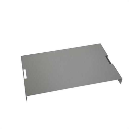GARDEN IMPRESSIONS Aluminium dienblad 50x75 2020