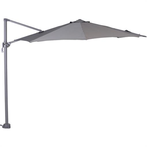 GARDEN IMPRESSIONS Hawaii parasol S Ø300