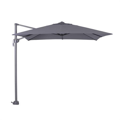 GARDEN IMPRESSIONS Hawaii parasol S 250x250