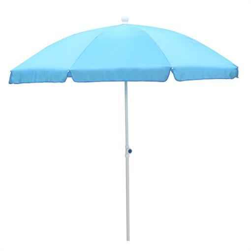 GARDEN IMPRESSIONS Zandvoort Beach parasol Ø200