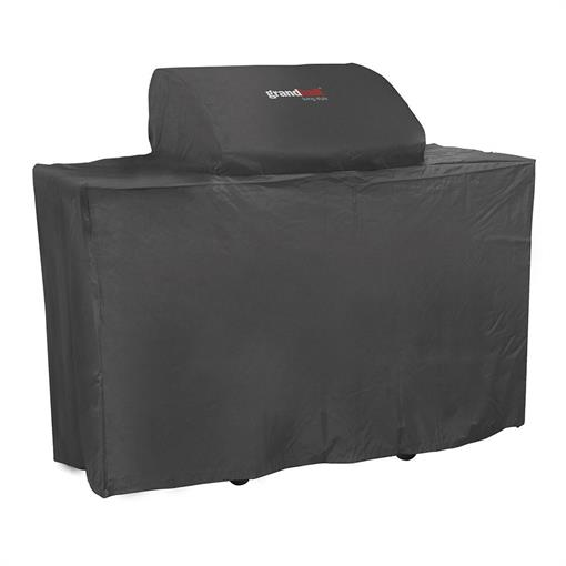 GRANDHALL COVER G3 TROLLEY