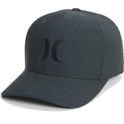 HURLEY H20 DRI MARWICK ICON HAT
