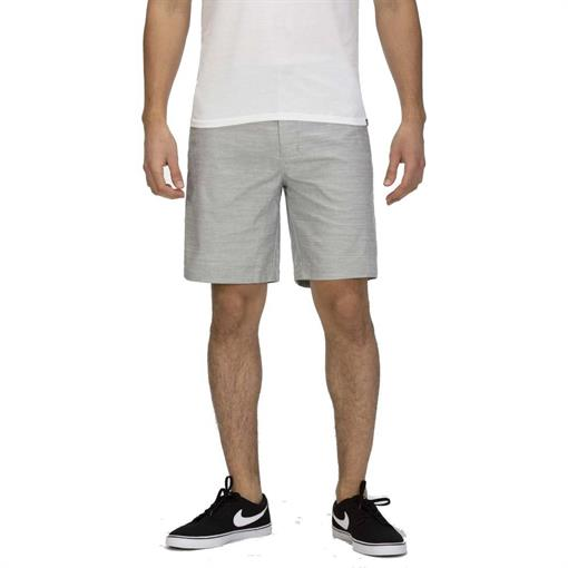 HURLEY M DRI-FIT BREATHE 19' 2020
