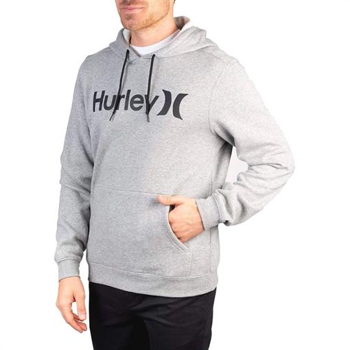 HURLEY ONE&ONLY PULLOVER