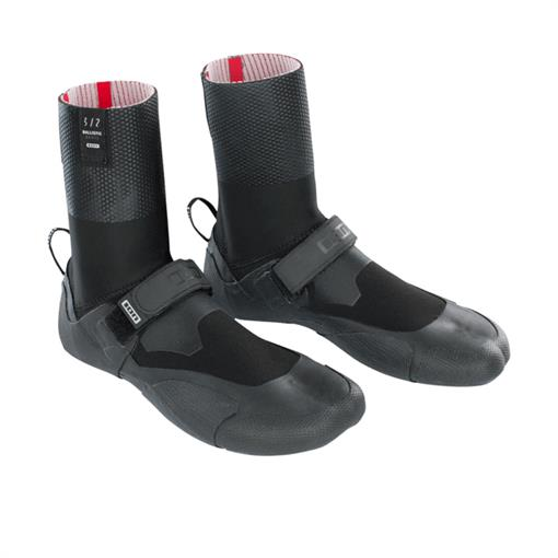ION BALLISTIC BOOTS 3/2 IS 2020