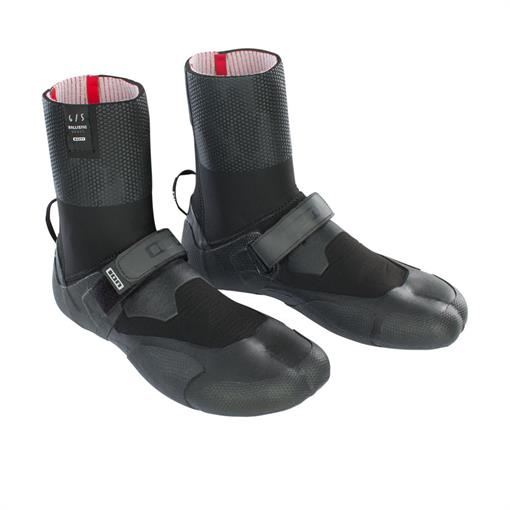 ION Ballistic Boots 6/5 IS
