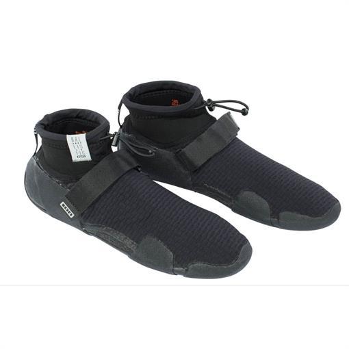 ION Ballistic shoes 2.5 RT 2019