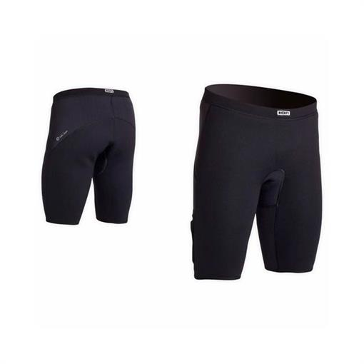 ION Neo Shorts Men 2,5 (o KH) 2020