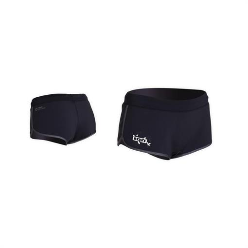 ION Neo Shorts Women 1,0 (o KH) 2017