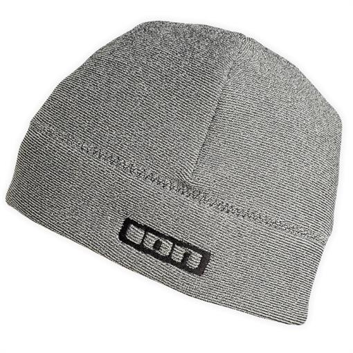 ION Wooly Beanie (KH) 2020