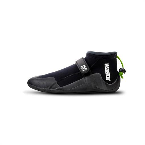 JOBE H2O Shoes 3mm GBS Adult 2020