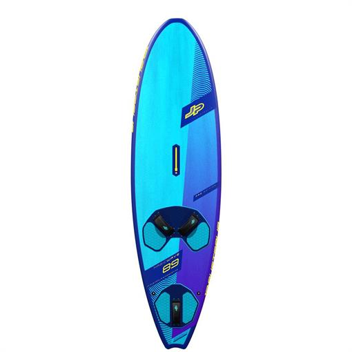 JP BOARDS Magic Wave Pro