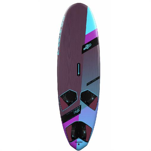 JP BOARDS SUPER RIDE FWS 2020