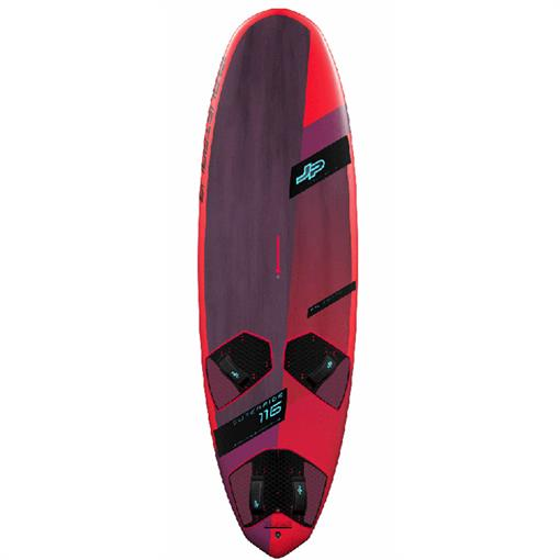JP BOARDS SUPER RIDE PRO 2020