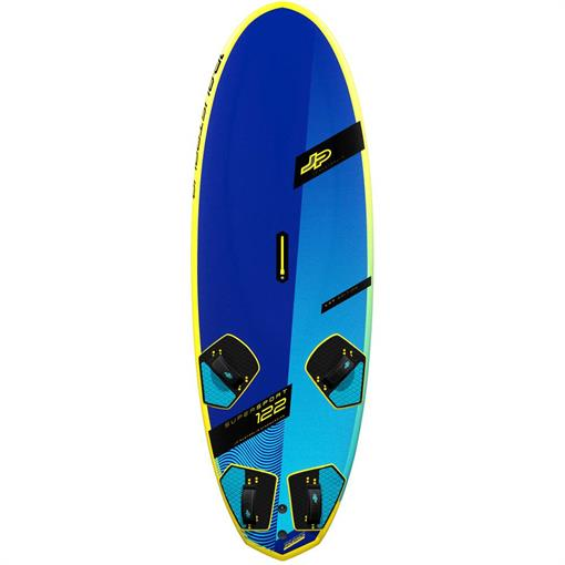 JP BOARDS Super Sport LXT