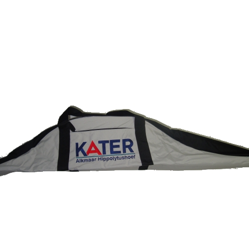 KATER PROMO SNOWBOARDHOES 2019