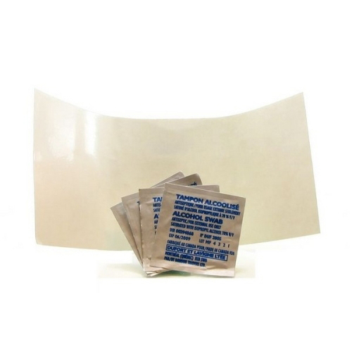 KITEFIX Kitefix Bladder Repair Patches 2020