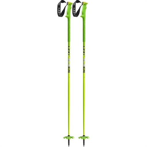 LEKI Yellow Bird vario 17-18