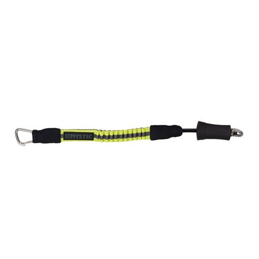 MYSTIC Kite HP Leash Short