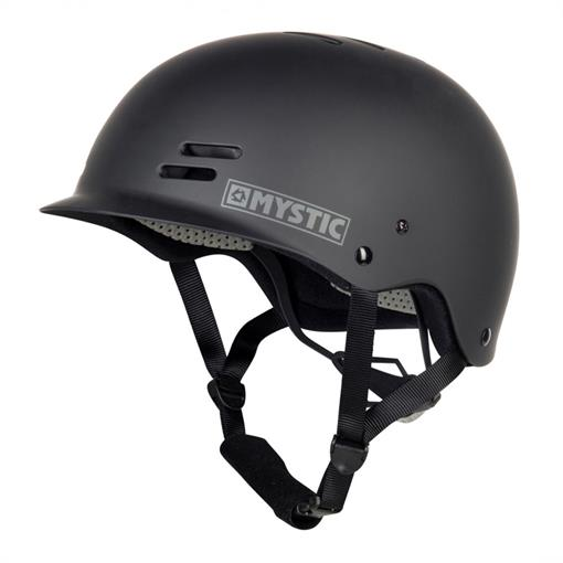 MYSTIC Predator Helmet 2020 Stockbase