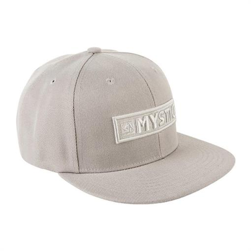 MYSTIC THE LOCAL CAP 2019