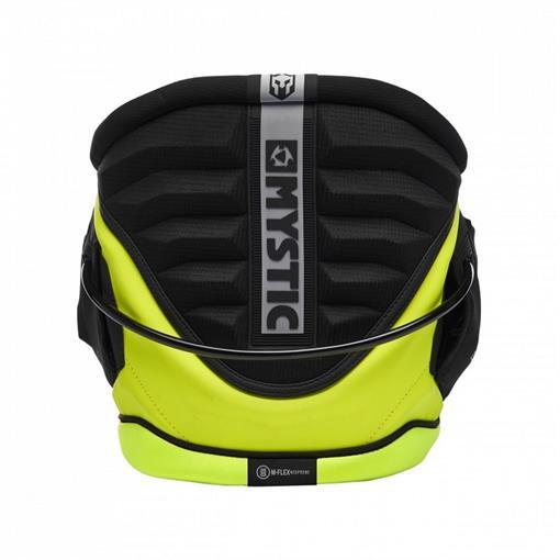 MYSTIC Warrior VI Waist Harness 2020 Stockbase