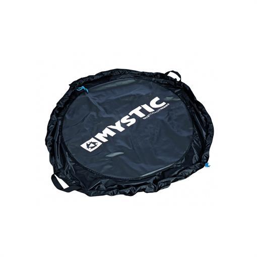 MYSTIC Wetsuit Bag 2020 Stockbase