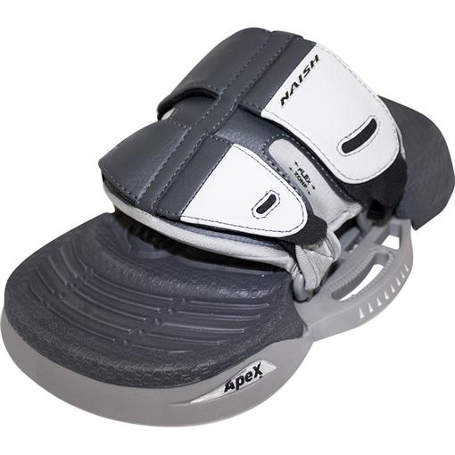 NAISH Bindings Apex 2020 Stockbase